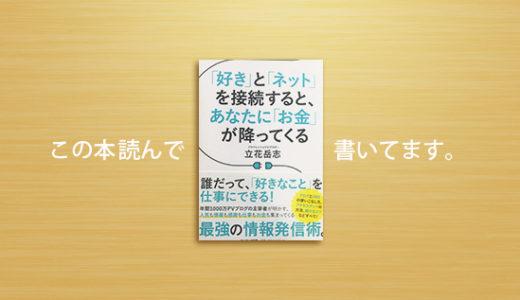 マイルストーン 目指せ200記事