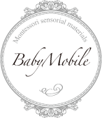Baby Mobile 公式ブログ