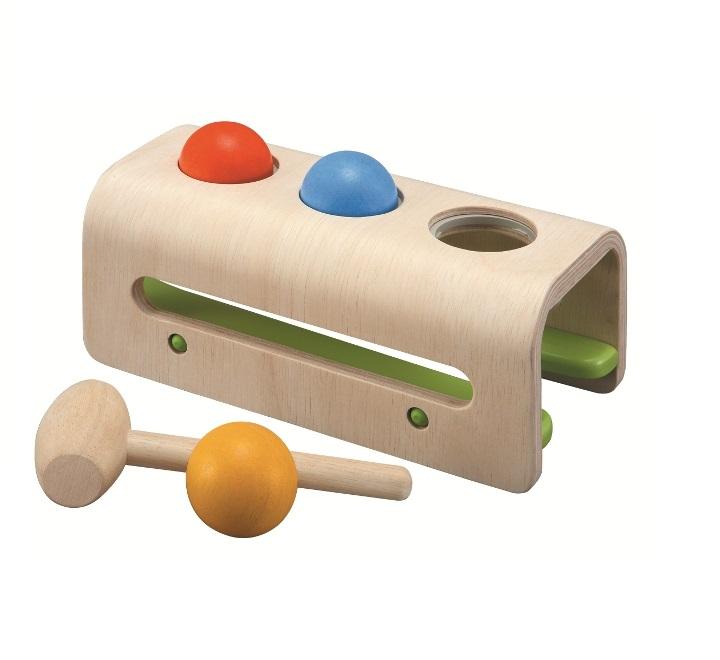 ハンマーボール