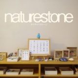 naturestone
